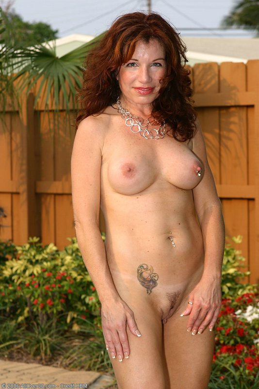 World most beautiful mature wives sex
