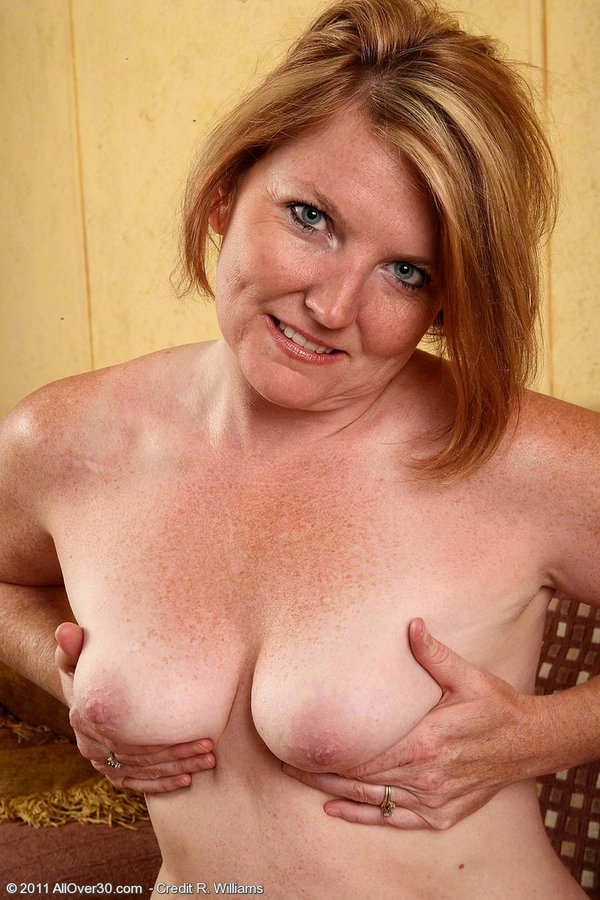 Mom sexy elegant milfs know just where their g spots are - 3 5