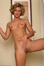 Mature Housewives - Bianca
