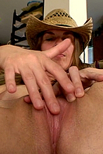Mature Housewives - Phoebe