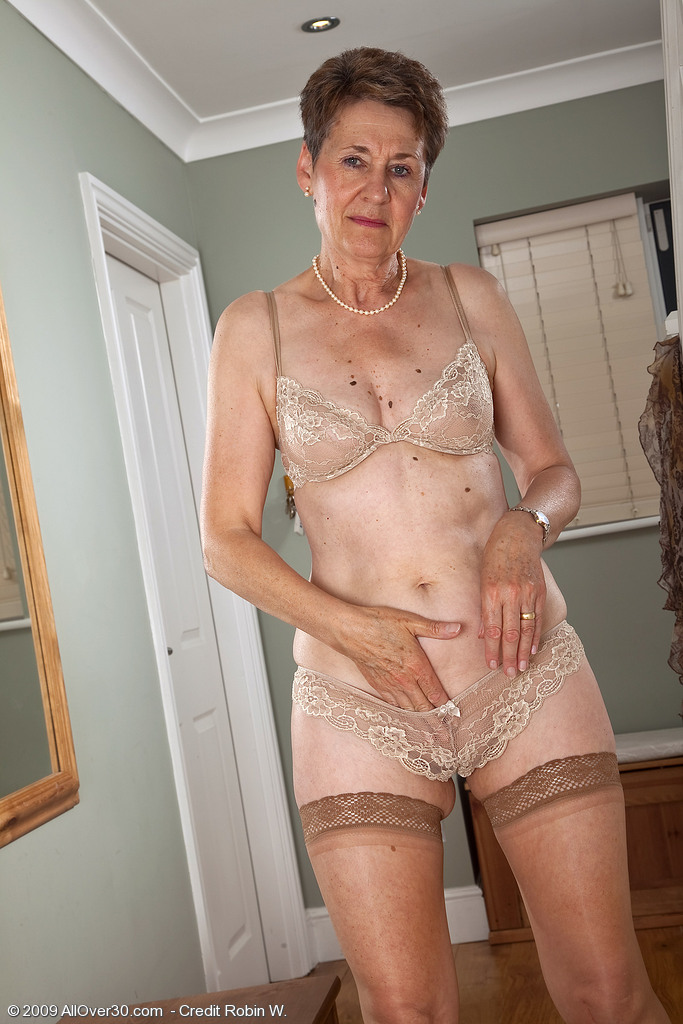 Shemale anal porn videos