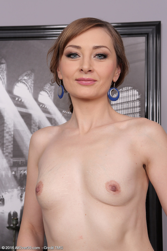 Russian mature mom fuck with boy 2