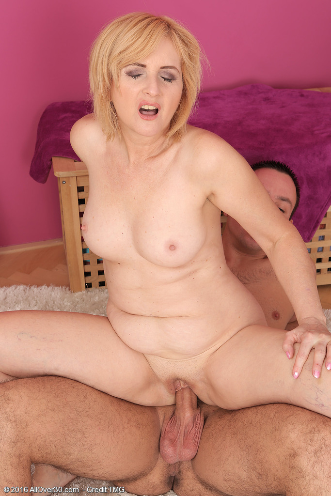 Old man plays with young pussy and cytheria old xxx carolina is horny and 6