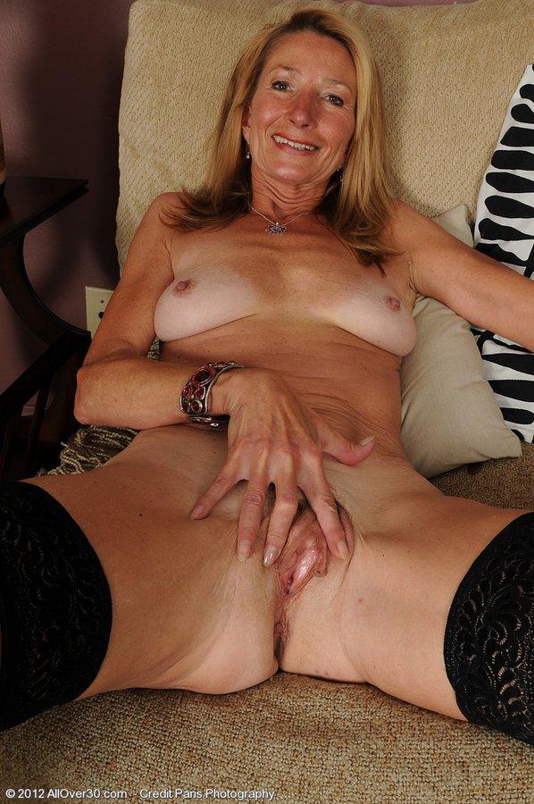 happy ending helsingborg massage i linkoping
