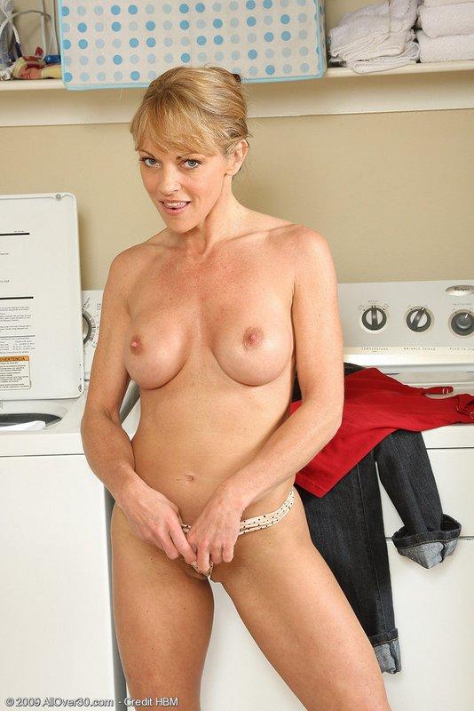 Non nude girl hot